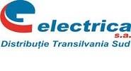Electrica Transilvania sud