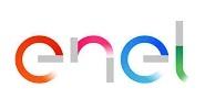 Enel Energie