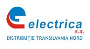 Electrica Transilvania nord