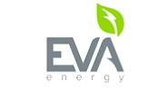 EVA Energie