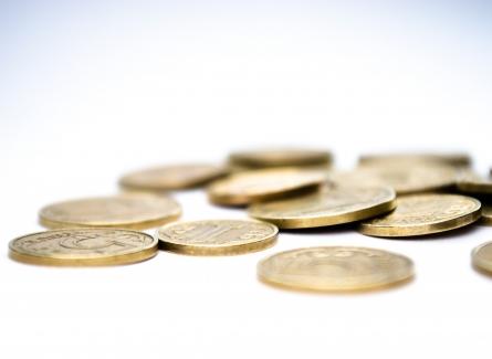 Cont de economii acces(cu dobândă variabilă)